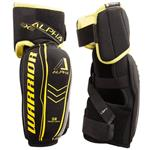Warrior Alpha QX3 Hockey Elbow Pad - Senior
