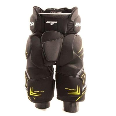 Bauer Supreme TotalOne HP Ice Hockey Girdle