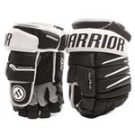 Warrior Alpha QX Glove [SENIOR]