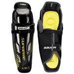Bauer Supreme S150 Hockey Shin Guards - 2017 - Senior