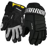 Warrior Alpha QX3 Gloves [YOUTH]