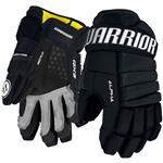 Warrior Alpha QX3 Gloves [JUNIOR]