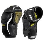 Bauer Supreme S190 Hockey Elbow Pads - 2017 - Senior