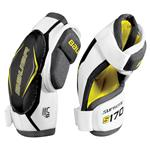 Bauer Supreme S170 Hockey Elbow Pads - 2017 - Youth