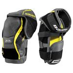 Bauer S17 Supreme S150 Elbow Pads [JUNIOR]