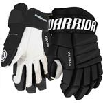 Warrior Alpha QX4 Hockey Gloves [SENIOR]