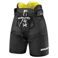 Learn to Play Hockey Bauer Supreme 1S Youth Player Pants