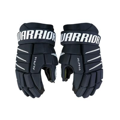 Warrior Alpha QX5 Glove