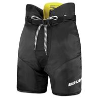 Learn to Play Hockey Bauer Supreme S170 Player Pants