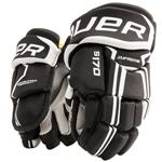 Bauer S17 Supreme S170 Gloves [YOUTH]