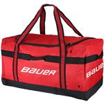 Bauer Vapor Pro Carry Hockey Bag - 2017 [JUNIOR]