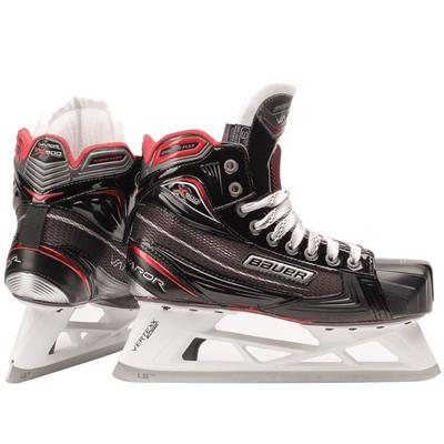 Bauer Vapor X900 Goalie Skates - 2017