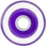 Labeda Millennium Purple Wheel