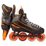 Tour Code 2 Inline Hockey Skates - Junior