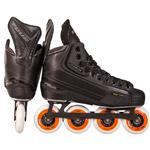Tour Code 3 Inline Hockey Skates - Junior