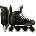 Tour Code 5 Inline Skates [JUNIOR]