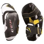 CCM Super Tacks Elbow Pads [SENIOR]