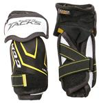 CCM Super Tacks Elbow Pads [YOUTH]