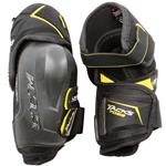 CCM Tacks 7092 Elbow Pads [JUNIOR]