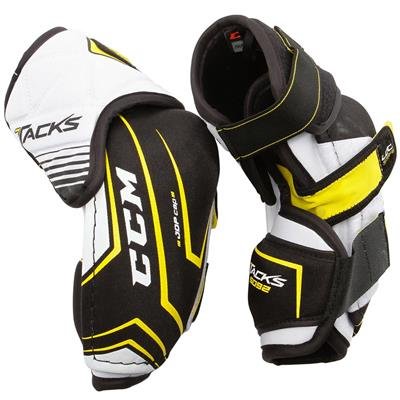 CCM Tacks 5092 Elbow Pads