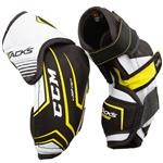 CCM Tacks 5092 Elbow Pads [SENIOR]