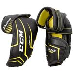 CCM Tacks 3092 Elbow Pads [SENIOR]