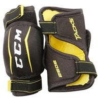 Learn to Play Hockey CCM Tacks 3092 Youth Elbow Pads