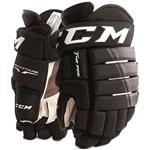 CCM 4R Pro Hockey Gloves [SENIOR]