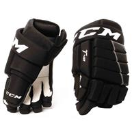 Learn to Play Hockey CCM 4R Youth Hockey Gloves
