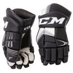 CCM Tacks 3092 Hockey Gloves - Junior