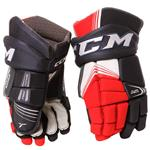 CCM Tacks 5092 Hockey Gloves [SENIOR]