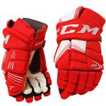 CCM Tacks 7092 Gloves [SENIOR]