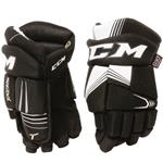 CCM Super Tacks Hockey Gloves - Youth