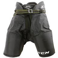 Learn to Play Hockey CCM Tacks 3092 Youth Player Pants
