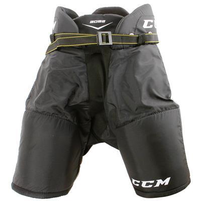 CCM Tacks 3092 Player Pants
