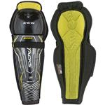 CCM Tacks 3092 Shin Guards [SENIOR]