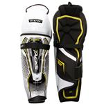 CCM Tacks 5092 Shin Guards [JUNIOR]
