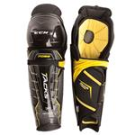 CCM Tacks 7092 Shin Guards [JUNIOR]