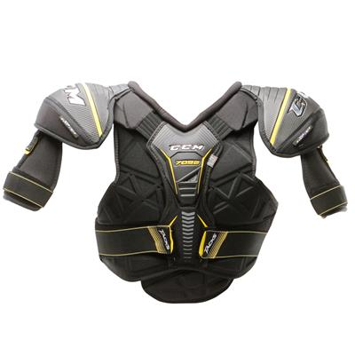 CCM Tacks 7092 Shoulder Pads