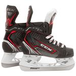 CCM Jetspeed FT1 Ice Hockey Skates [YOUTH]