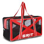 Grit AirBox Carry Bag [SENIOR]