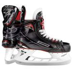 Bauer Vapor 1X Ice Skates - 2017 [JUNIOR]
