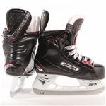 Bauer Vapor 1X Ice Hockey Skates - 2017 [YOUTH]