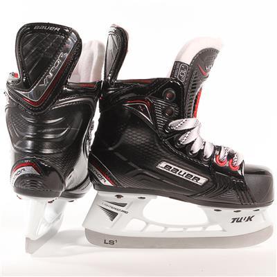 Bauer Vapor 1X Ice Hockey Skates - 2017