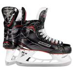 Bauer Vapor X900 Ice Hockey Skates - 2017 - Junior