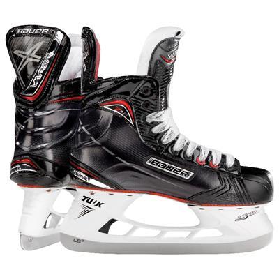 Bauer Vapor X900 Ice Skates - 2017