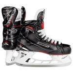 Bauer Vapor X800 Ice Hockey Skates - 2017 - Junior