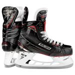 Bauer Vapor X700 Ice Hockey Skates - 2017 - Junior