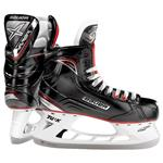 Bauer Vapor X500 Ice Skates - 2017 [JUNIOR]