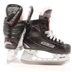 Bauer Vapor X500 Ice Hockey Skates - 2017 - Youth